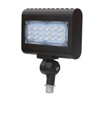 Lightworld - LED Flood Lights