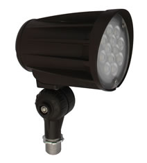 Lightworld - LED  Landscape Lights