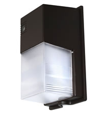 Lightworld - LED Outdoor Lighting