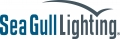 seagulllighting-logo.jpg